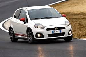 fiat grande punto abarth 2007 fiat grande punto abarth related infomation