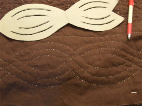quilting templates vintage quilt templates tim latimer quilts etc