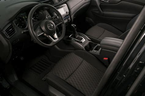 nissan rogue  star wars limited edition top speed