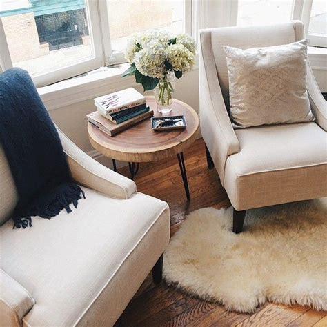best 25 sitting area ideas on reading room
