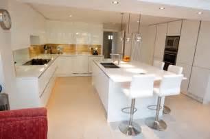 kitchen island area kitchen island with seating area modern kitchen