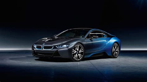 I8 Coupe 4k Wallpapers by Bmw I8 Wallpapers Top Free Bmw I8 Backgrounds