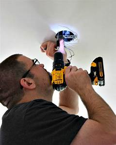 How To Replace An Old Light Like A Pro   U2013 Our Home Made Easy