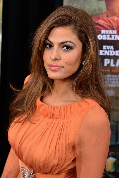 Eva Mendes Brother Carlos Has Died Age From Cancer
