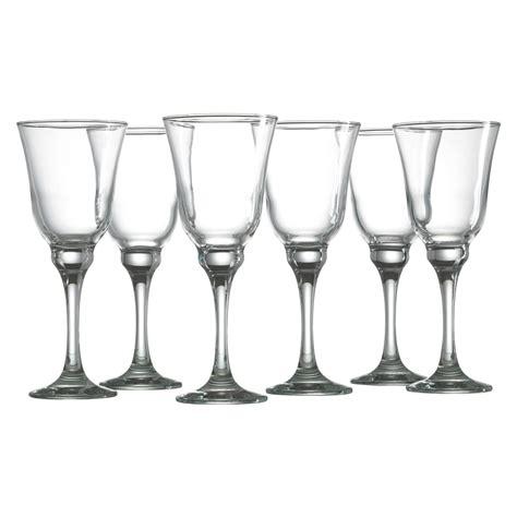 weingläser mit muster cocktail gl 228 ser die besten wei 223 weingl 228 ser wmf schott zwiesel spiegelau