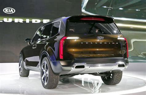 Future Cars Kia Future Cars 20192020  Kia Future Cars