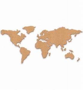 Mappemonde En Liege : carte du monde en li ge wishlist pinterest ~ Teatrodelosmanantiales.com Idées de Décoration