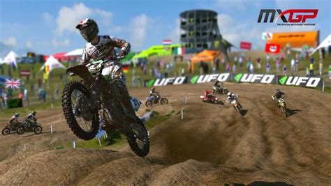 motocross news uk mxgp the official motocross videogame review ridin