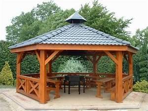 Comment Choisir Sa Tonnelle De Jardin Fontaine De Jardin