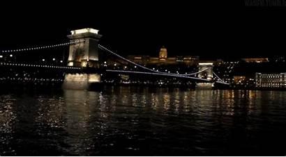 Stunning Gifs Landscape Cityscape Pbh2 Budapest Zodiac