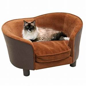 208 best dog beds that look like furniture images on With dog beds that look like furniture