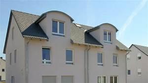 Kreditzinsen Aktuell Immobilien Kauf : wohnen miete oder eigentum wohnen faz ~ Jslefanu.com Haus und Dekorationen