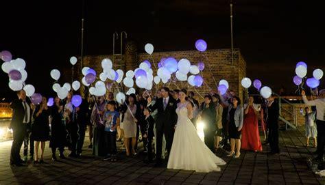 led ballons ballons balloon fantasy partyboutique