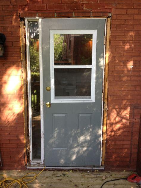 Exterior Door With Opening Window  Handballtunisie. Vintage Barn Doors. Masterpiece Sliding Door. Ikea Garage Shelves. Garage Door Opener Button. Stop Car In Garage. Security For Doors. Petsafe Smart Door. Side Garage Door Exterior