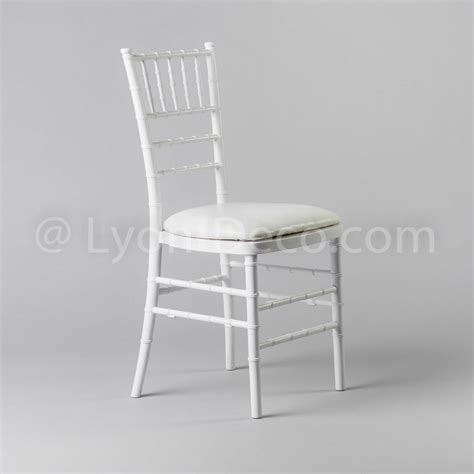 chaises blanches simili cuir chaises blanches simili cuir trendy chaise duappoint similicuir blanc with chaises blanches