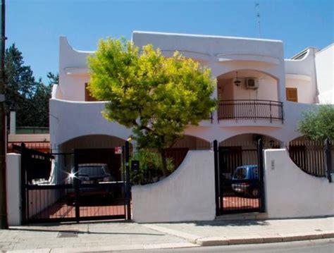 Agenzie Immobiliari Bitonto by Bitonto Compro Casa Bitonto In Vendita E Affitto Su