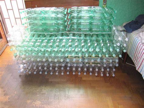 Bottiglie Di Plastica Riciclo Ov49 » Regardsdefemmes