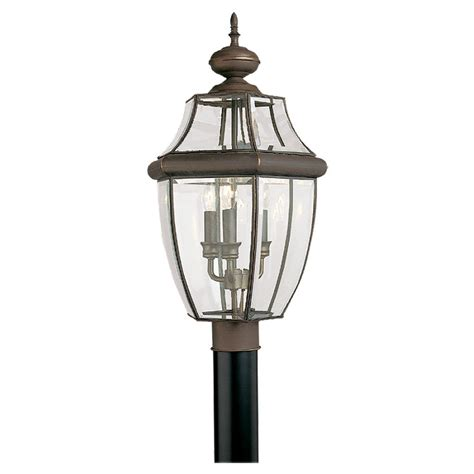 outdoor l post lowes outdoor lighting awesome outdoor post lights lowes