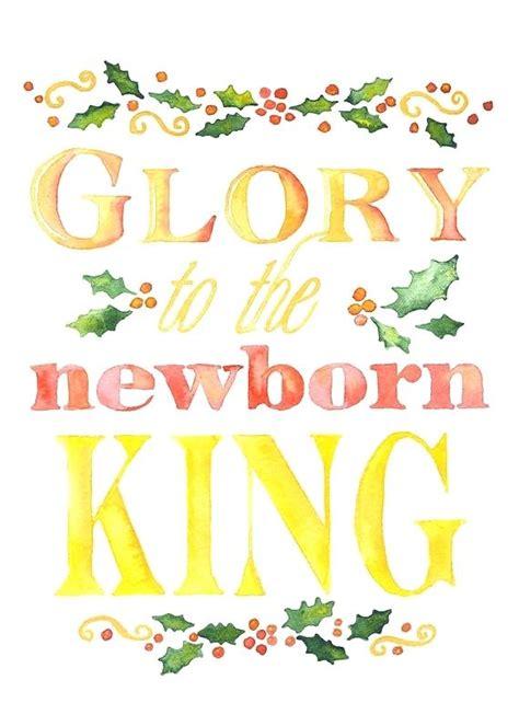 christian quotes  sayings christmas card merry truckmixerco