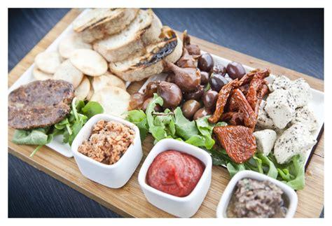 the of cuisine an ode to maltese cuisine part 2 marina vw marina vw restaurant