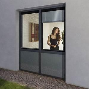 Hitzeschutz Fenster Außen : hoher sonnen und hitzeschutz f r fenster von finstral ~ Watch28wear.com Haus und Dekorationen