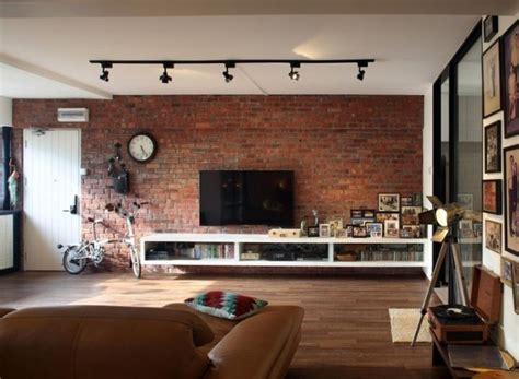 carrelage chambre imitation parquet 25 ideias para decoração com sofá marrom ou sofá bege