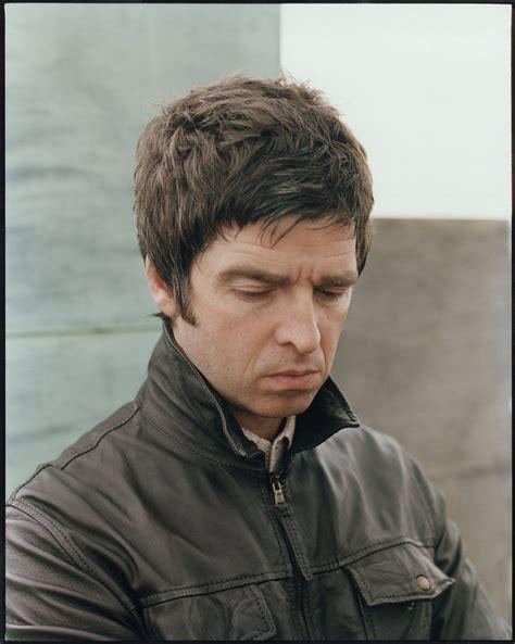 #NoelLovers   Noel gallagher, Noel, Oasis band