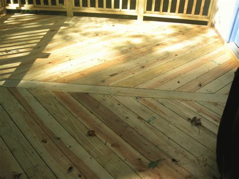Installing Trex Decking Diagonal by Free Installing Trex Decking Diagonal Firefiles