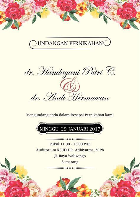 wedding invitation  invitation wedding inviation