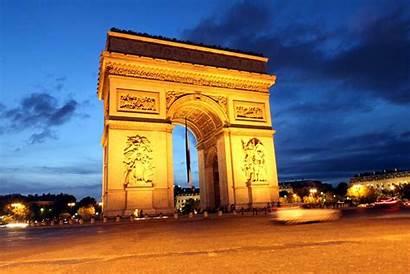Paris Festival Dance International Folk Folklore Fr