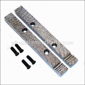 Craftsman 51871 Parts List And Diagram   Ereplacementparts Com