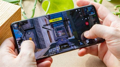 call  duty warzone     mobile game