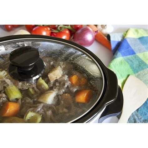 lead slow dishes cooker cookers poisoning dangerous ensure marked choose there potential risk