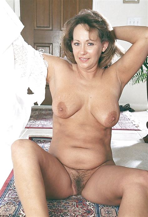 Naked Mature Hairy Pussy Pics Xhamster