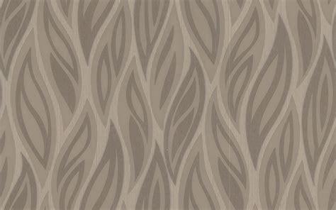 textured paintable wallpaper designer textured wallpaper wallpaper