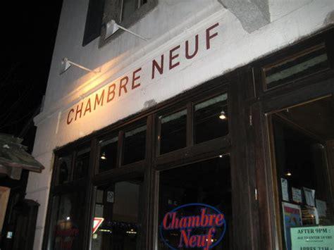 chambre neuf chambre neuf chamonix restaurant reviews phone number
