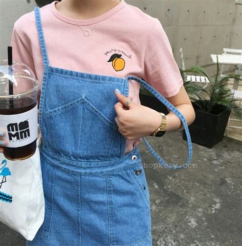 243 best aesthetic images on Pinterest | Korean fashion Outfit ideas and Aesthetic outfit