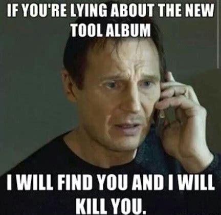 Meme Tool - new tool album memes 98 kupd arizona s real rock