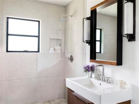 bathroom design choose floor plan bath remodeling