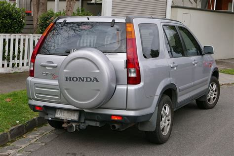 Overall, i enjoy my honda crv and would recommend it to a friend or family member. Rear Lateral Arm Track Rod Knuckle Bushing Sway Bar For ...