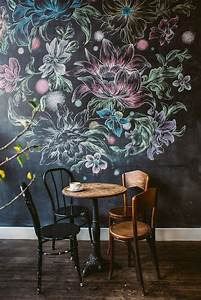 25 home decor inspirations from buzzfeed messagenote for What kind of paint to use on kitchen cabinets for sun wall art decor