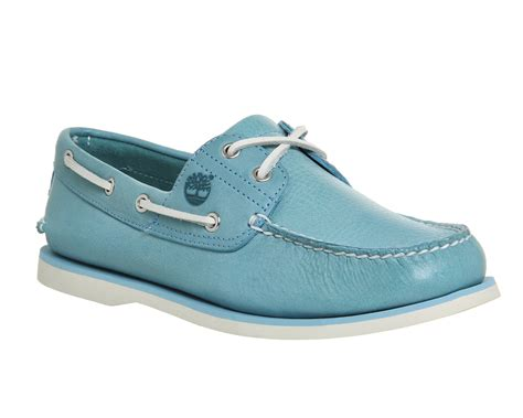 Boat Shoes For Sale by Timberland Boat Shoes Uk Sale Aranjackson Co Uk