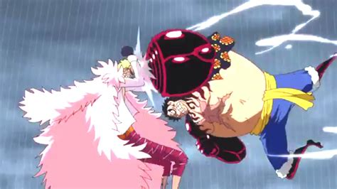 Share the best gifs now >>>. Luffy Gear 4 Wallpapers ·① WallpaperTag