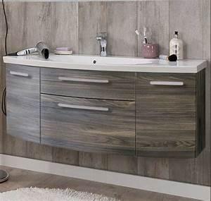 Badezimmer Waschtisch Mit Unterschrank : bad waschtisch mit unterschrank mit einer kombination ~ Bigdaddyawards.com Haus und Dekorationen