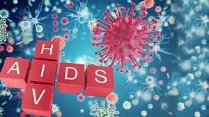 O Hiv Est U00e1 Oficialmente Curado - E Se For Verdade