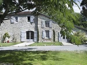 Les Plus Belles Maisons : les plus belles deco maison de charme d couvrez les 50 ~ Melissatoandfro.com Idées de Décoration