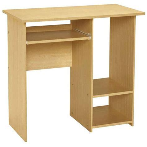 tv furniture acer computer desk buy computer desk office table