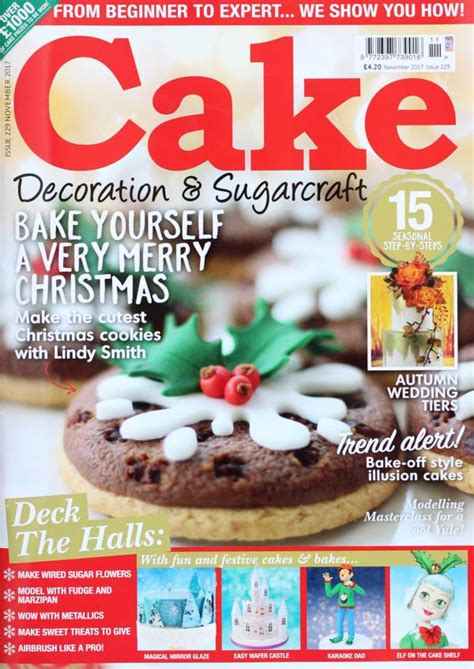 times magazine christmas cover template lindy s christmas pudding cookies feature on magazine cover