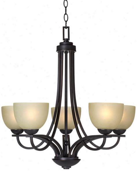 franklin iron works lighting black 20 quot high solar lantern post light x4421