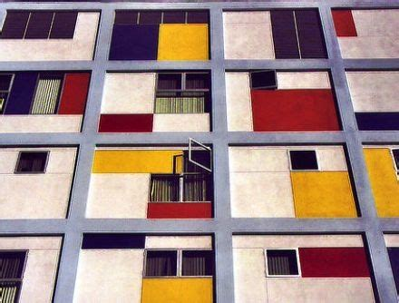 piet mondrian inspiration 57 best piet mondrian images on